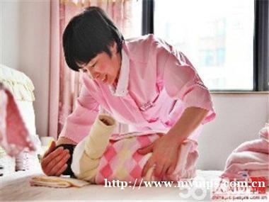月嫂   提供早教启蒙、打扫卫生、买菜做饭等服务   签订合
