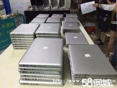 笔记本 | 主营电脑、服务器等回收 | 如惠普